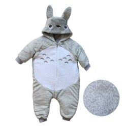 Kigurumi Totoro Infantil