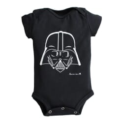 copy of Body Vader |Preto...